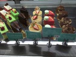 Cakes (2)