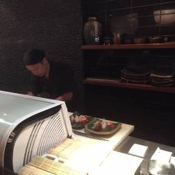 Chef Nobu (1)