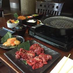 Suminoya Lunch (3)