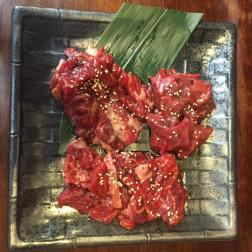 Wagyu BBQ Set