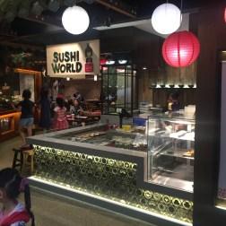 Sushi World (1)