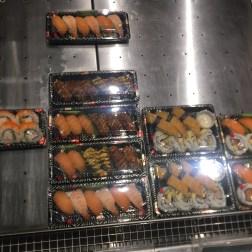 Sushi World (3)