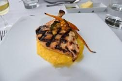Main - Grilled Chicken