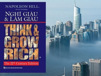 nghi-giau-va-lam-giau-Think-and-Grow-Rich