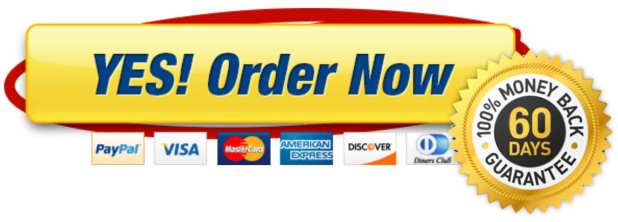 Yes, Order Now