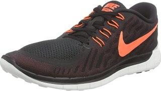 best sneakers for kickboxing - Nike free
