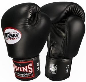 gloves for kickboxing