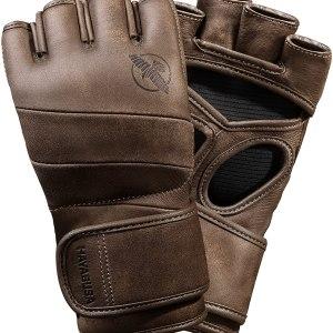 Best kickboxing gloves