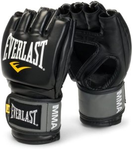 Best kickboxing gloves