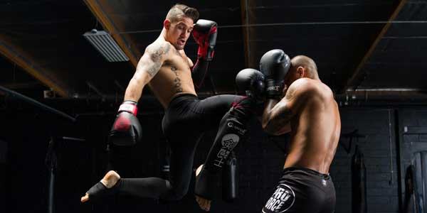 kickboxing-workouts