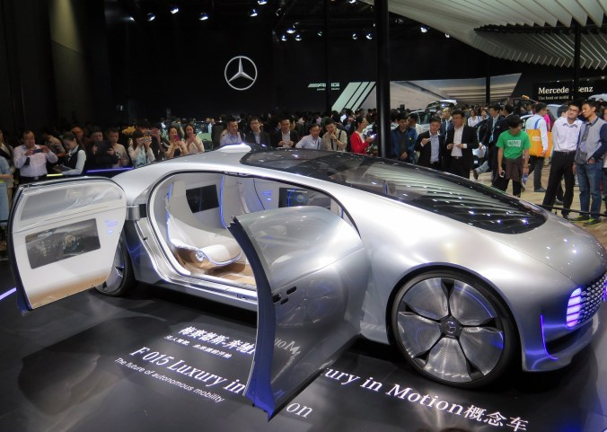 Andy_concept-car-737337_1920