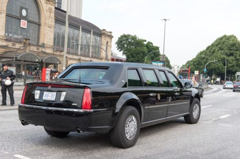 Presidents-Limo-WIKIP-905x604