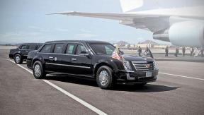 rendering-of-new-presidential-limo