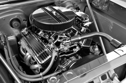 car-engine-3623831_1920