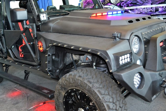 afterfx-custom-jeep-2774671_1920