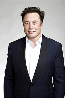 220px-Elon_Musk_Royal_Society (1)