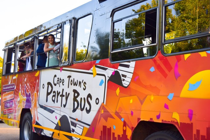 party-bus-3272482_1920