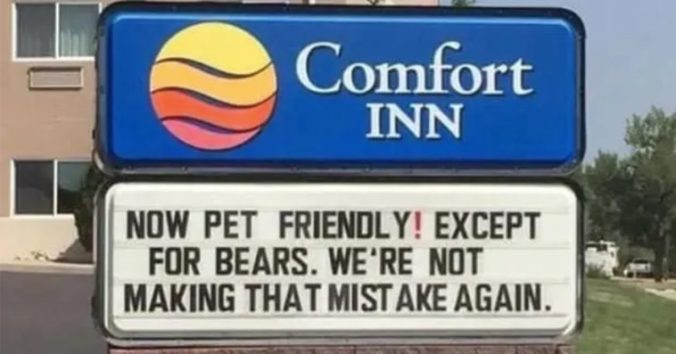 21-funny-signs-from-people-who-clearly-missed-their-calling-4-758x397
