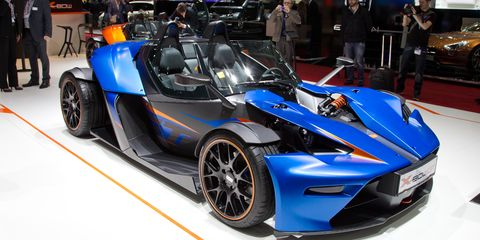 ktm-x-bow-gt-photos-and-info-news-car-and-driver-photo-503669-s-original