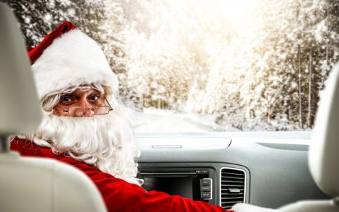 christmas-car-decorations-e1570768937901