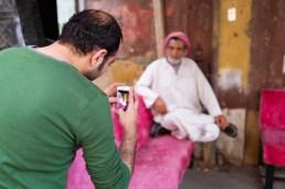 Qatif, Saudi Arabia