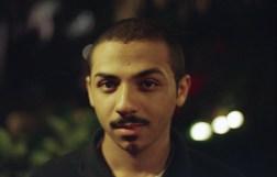 عبدالعزيز الحرز
