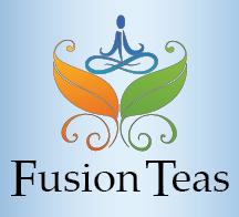 Fusionteas