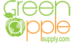 greenapplesupply