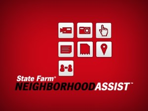 Statefarmneighborhoodassist