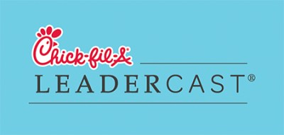 CFA+Leadercast+Logo+Blogger