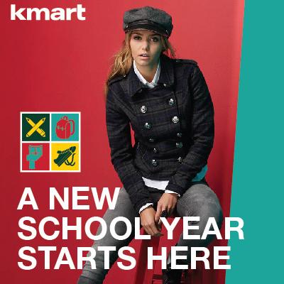 kmartbacktoschool