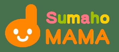 SumahoMAMA_logo