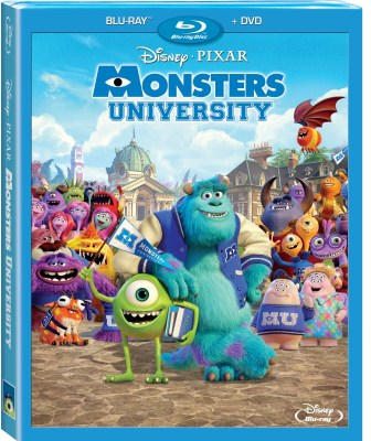 MonstersUniversityBluray