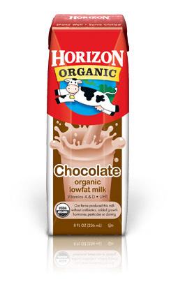 horizonmilk2