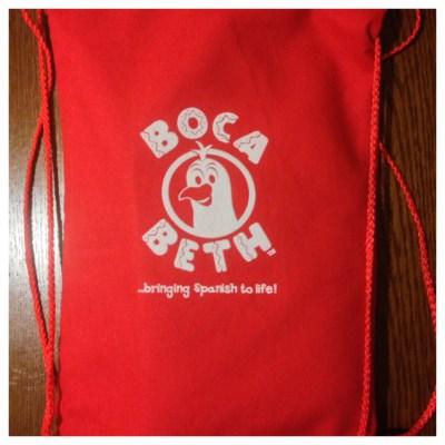 Boca Beth