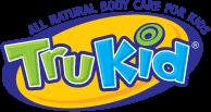 logo_trukid-2