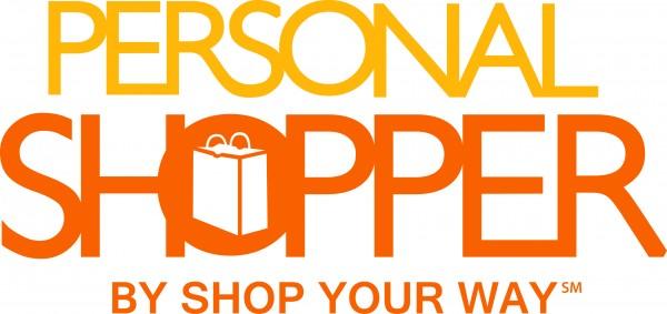personalShopperLogo-e1344746902345