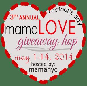 mamalove-2014-banner_zps7a2711e4