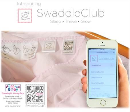 swaddleclub