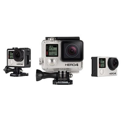cameragoproblack