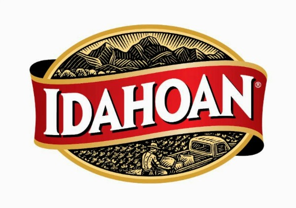 idahoanpotatoes