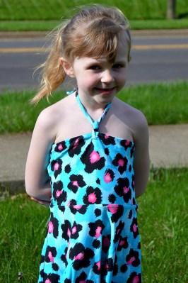 LittleMissMatched Matches Every Little Girls Fashion Personality!