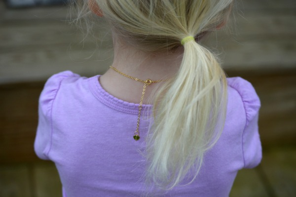 jewelryforchildren