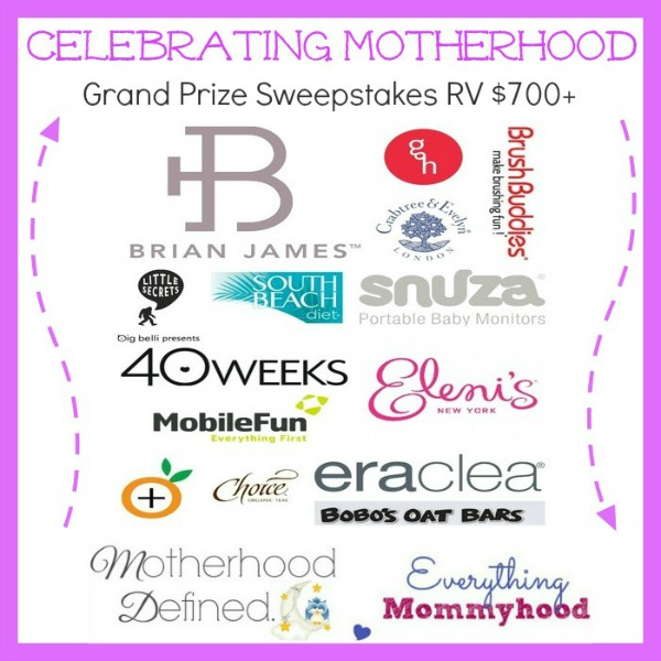 mothersdayprizes