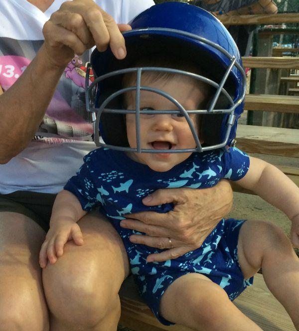 baseballhelmetsafety