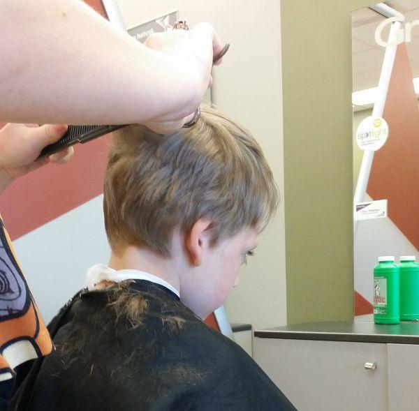 haircutatgreatclips