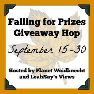 Falling for Prizes