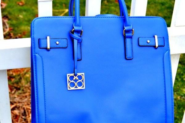 88 Has Amazing Bags And Gives Back To Women… And A Giveaway!