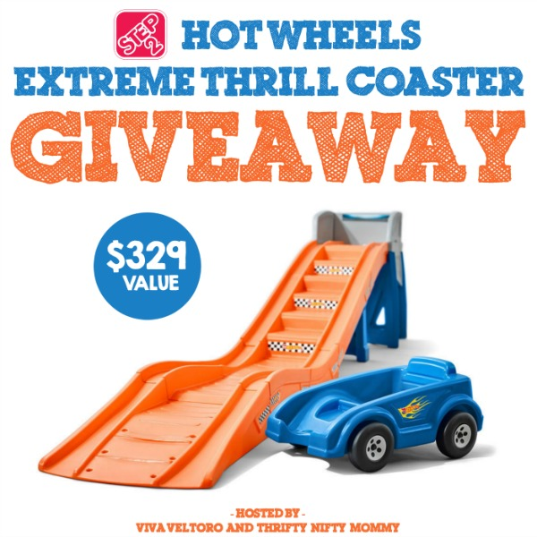 step2hotwheelscoaster