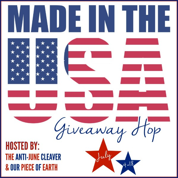 madeintheusaproducts